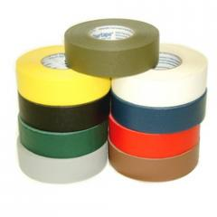 Industrial Tape Self Adhesive Tape