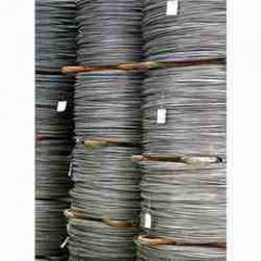 Cold Heading Quality Wires