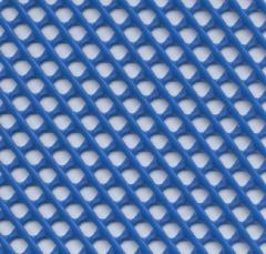Rubber net