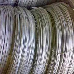 High Carbon Stress Relief Mild Steel Wire