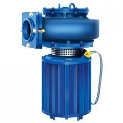 L Series Pumps