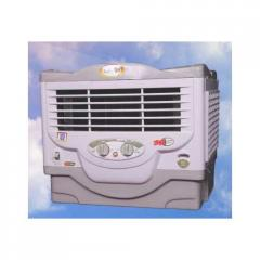 Room Cooler-L-999