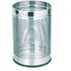 Perforated Bin RI DB003