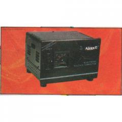 Automatic Voltage Stabilizers For Air Conditioner