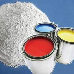 Wet Ground Mica Powder For Paint
