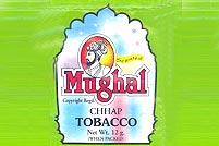 Mughal Tobacco Zarda