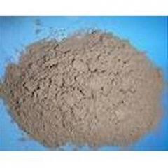 Garnet Powder