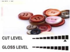 PO5 Plastics Polishing Compounds