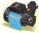 Re-Generative Self Priming Monoblock Pumps-2880