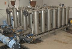 Aqua-Rite Potable Drinking Water Filtertion