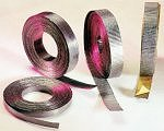 PACMAAN ® Style NA-708 Flexible Graphite Tape