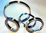 PACMAAN ® Style NA-710 Pressure Seal Rings