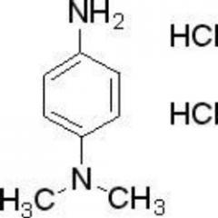 N,N-Dimethyl-p-phenylene diamine