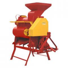 Agriculture Equipment Parts Castings