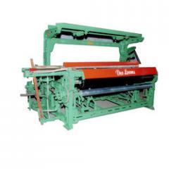 Textile Machinery Parts Castings