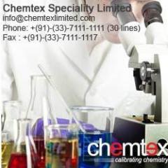 Propylene Glycol Brine (PG Brine) - Food Grade