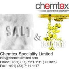 Eutectic Salts and Solutions