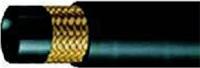 Steel air hose