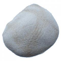 Magnesium Oxide Active
