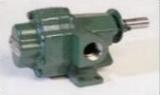 Roper gear pumps