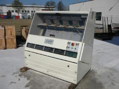 Used Machines