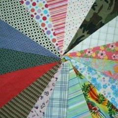 Finished Cotton Fabrics