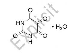 Alloxan Monohydrate