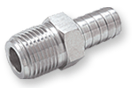 Male Hose Connector