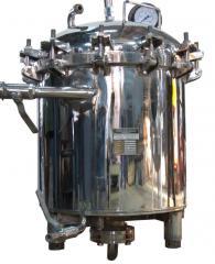 Pressure Plate Filter