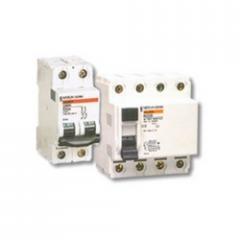 Schneider - Miniature Circuit Breaker