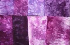 Brill Violet 5R textile dye