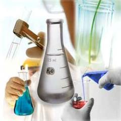 Laboratory speciality chemicals