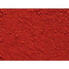 Red Direct Dyes