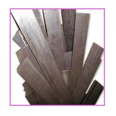 Metals Sheets, Pipes & Rods