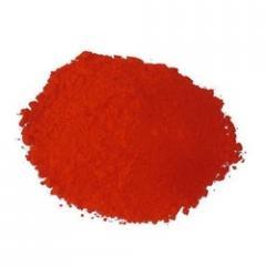 Acid Orange 2