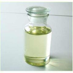 Carbon Di Sulphide