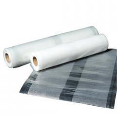 LDPE HD/HM Rolls