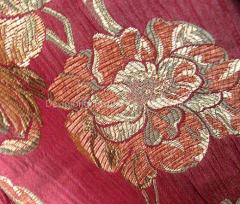 R.S.Carpets, manufacturer of Rugs, Carpets and