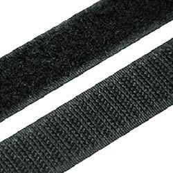 Nylon Velcro
