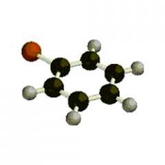 Mono Chloro Benzene (MCB)