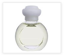 Benzyl Alcohol (Perfumery / Photo -Grade)