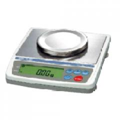 Jewelery Weighing Systems JWS05
