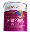 Impressions 24 carat premium emulsion