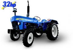 3032 - 32 HP Tractors