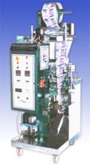 Machines for Liquid and Dry Products