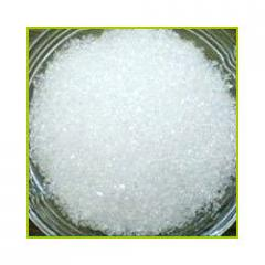 Magnesium Sulphate Hydrate