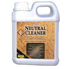 Cleaner (Superdet)