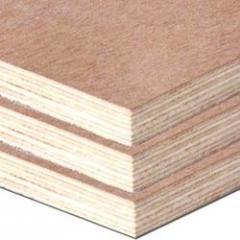 Ashiyana Brand Plywood