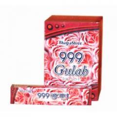 999 Gulab Dhoop