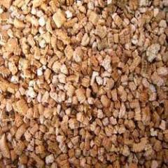 Vermiculite Mineral